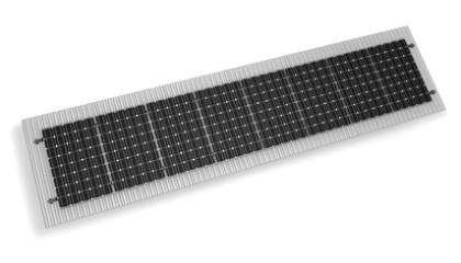 K2 SpeedRail System