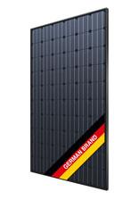 AXI Black Premium AC-250-260M/156-60S