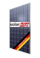 AXIplus SolarEdge AC-240P-250P/156-60S