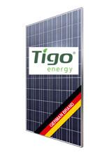 AXI Plus Tigo AC-240P-250P/156-60S