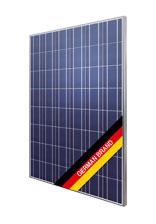 AXIpower AC-195P-200P/156-48S