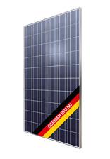 AXI Power AC-240-250P/156-60S