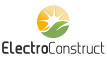 ElectroConstruct
