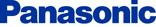 Panasonic_logo_web_01