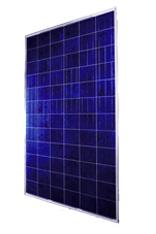 Suntech STP290-305-24/Ve