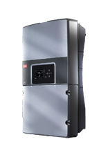 DLX inverter series 2.0, 2.9, 3.8 and 4.6 kW
