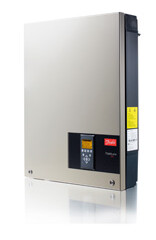 TLX Inverters Series 6-15 kW